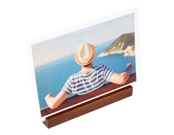 68bc5b66635 Buy Best Quality Wooden Photo Holders Online
