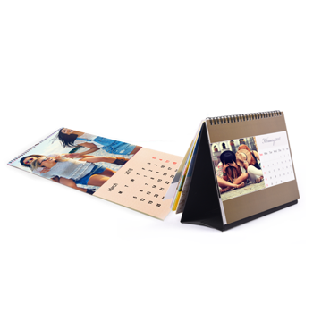 Friendship Day Gifts - Calendars