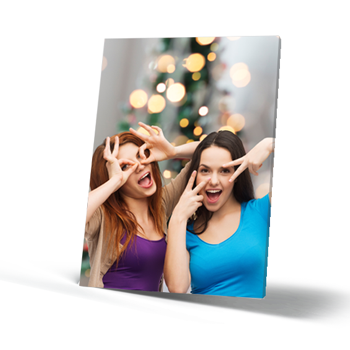 Friendship Day Gifts - Canvas