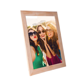 Friendship Day Gifts - Framed Posters