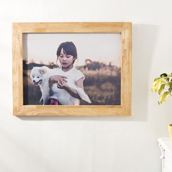 Friendship Day Gifts - Photo frame
