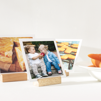 Friendship Day Gifts - Photo stand