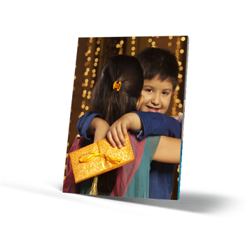Raksha Bandhan Gifts - Canvas
