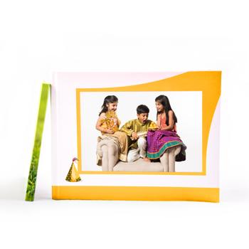 Raksha Bandhan Gifts - Youbooks