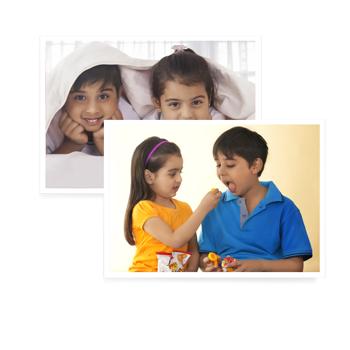 Raksha Bandhan Gifts - Posters