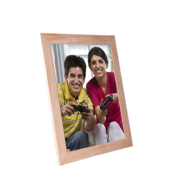 Raksha Bandhan Gifts - Framed Posters