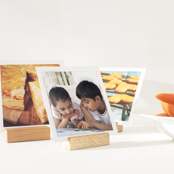 Raksha Bandhan Gifts - Photo stand