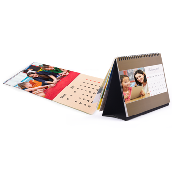 Teachers Day Gifts - Calendars