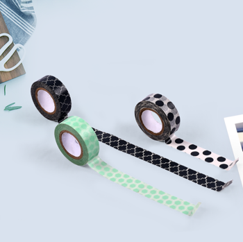 Teachers Day Gifts - Washi Tapes