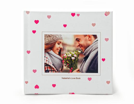 93c8ff6596d Couple Book - Print Couple Photo Books Online   Canvera