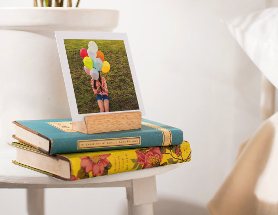 best online photo printing assured quality canvera
